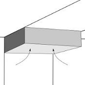 ventilatorauslegung. Black Bedroom Furniture Sets. Home Design Ideas